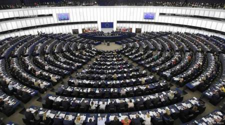 Explained: What does the European Parliament actually do?