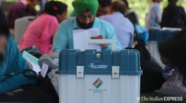 Exit Poll Results 2019 Live: How to watch lok sabha elections exit poll results live on tv channels