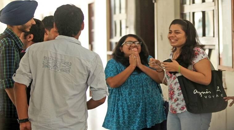 Haryana Board HBSE Class 10th Results Declared, 57.39