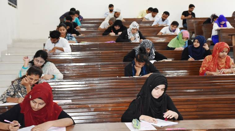 Gujarat: School under scanner for giving dummy attendance to Class XI, XII students