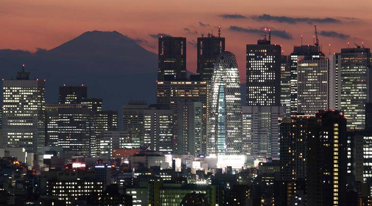 Japan has bigger and better pay packages for expats in Asia, India at No 3: ECA Survey