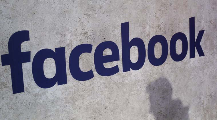 Facebook, Facebook India, Bengaluru start-up Meesho, Meesho, what is Meesho, Meesho Facebook investment, social media, indian express