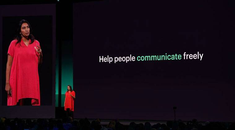 Facebook, Facebook F8, Facebook F8 conference, Facebook redesign, Facebook app redesign, Facebook app new, Messenger new features, Facebook Privacy