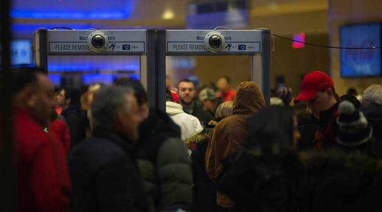 Man behind San Francisco's facial recognition ban is working on more — way more