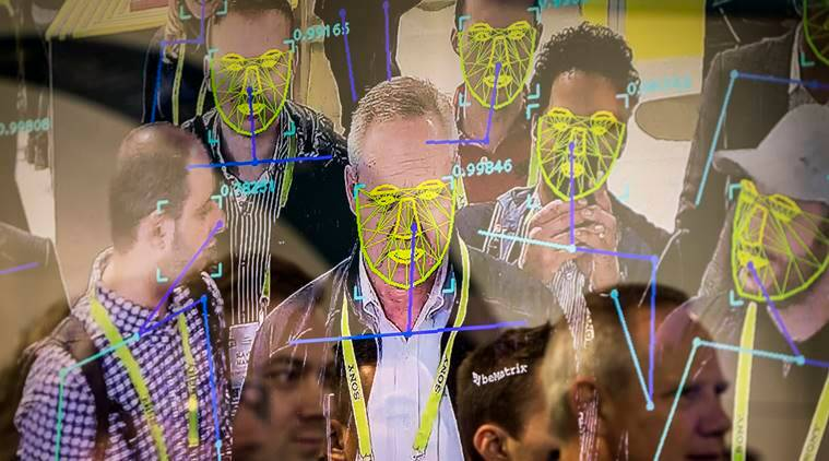 San Francisco bans facial recognition technology