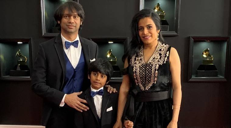 mother's day 2019, mother's day date india, raising son