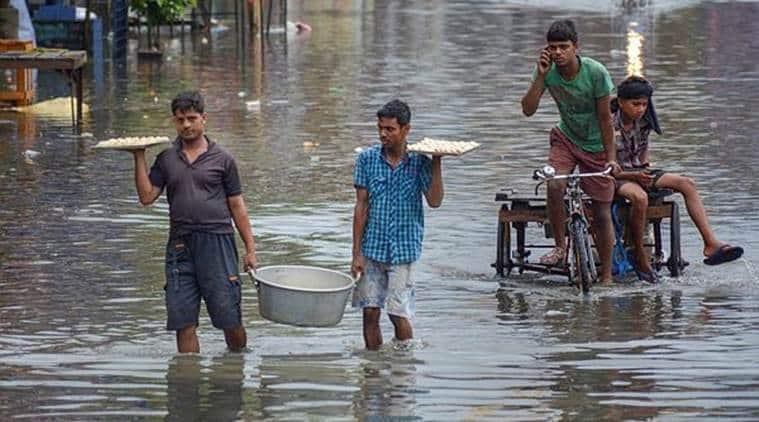 cyclone fani, cyclone fani live updates, cyclone fani effects, heavy rain in tripura, heavy rainfall in tripura, tripura news, tripura weather