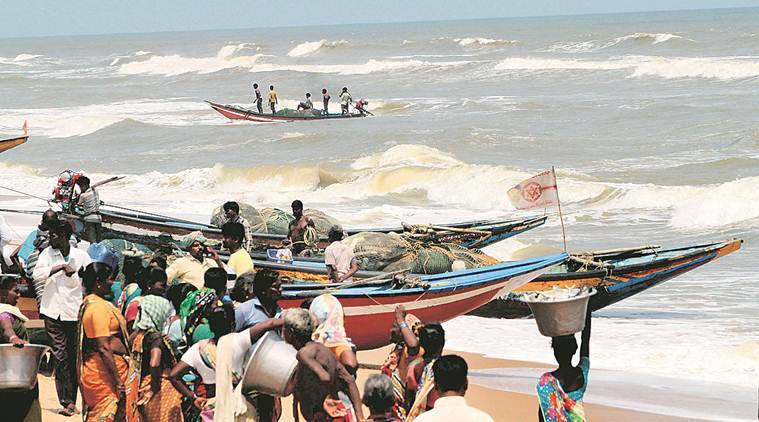 pakistan fishermen gujarat coast, porbandar coast fishermen, india pakistan border, latest news