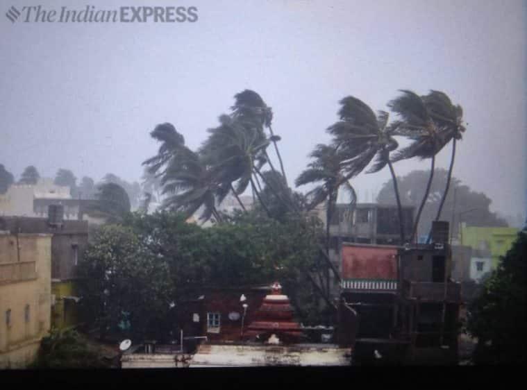 cyclone, cyclone fani, cyclone fani in odisha, cyclone odisha, cyclone photos, cyclone fani photos, cyclone fani pics, cyclone in odisha today, cyclone fani in odisha today, cyclone fani today, cyclone news, cyclone fani news