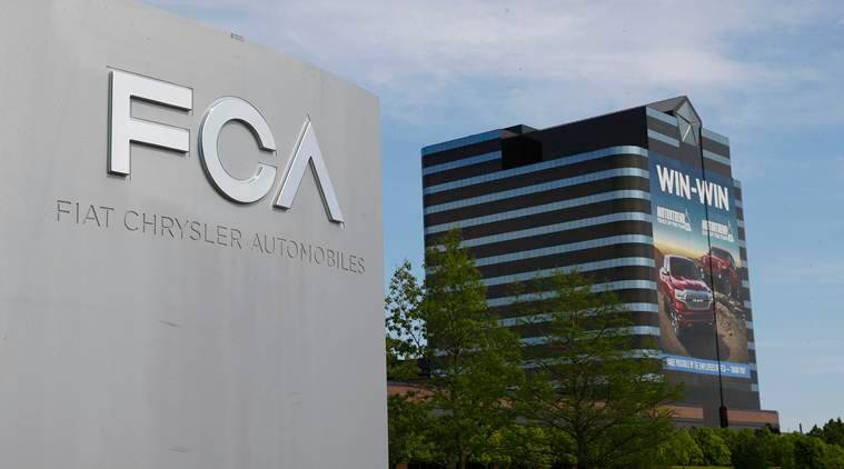 Explained: The road to Fiat Chrysler, Renault merger talks