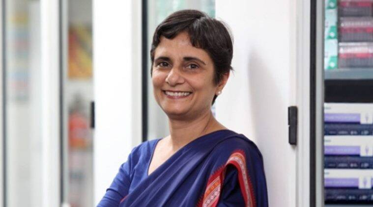 An Expert Explains: Status of vaccine development research in India, key health policy challenges today