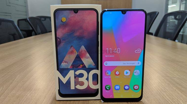 samsung, samsung galaxy, samsung galaxy m, samsung galaxy m series, android pie, android 9 pie, android pie update on galaxy m series, galaxy m10, galaxy m20, galaxy m30, android pie update, android pie update on samsung galaxy