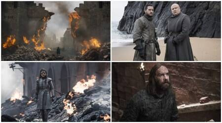 game of thrones season 8 episode 5 still