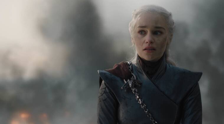 Angry Game of Thrones fans want HBO to remake season 8 with 'competent writers'