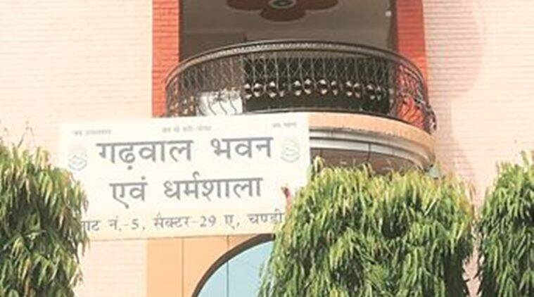 Came in search of jobs, now Uttarakhand population has 75,000 votes in Chandigarh