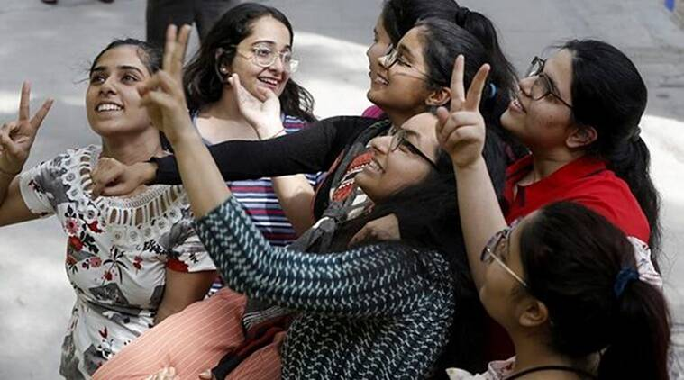 gseb, gseb 12th result 2019, gseb 12th result, gseb result 2019, gseb result, gujarat board result 2019, gseb hsc result 2019, gseb 12th arts result 2019, gseb 12th arts result, gseb 12th commerce result 2019, gseb 12th arts result 2019, gseb.org, www.gseb.org, gseb.org 2019, gseb.org hsc result,gseb.org hsc result 2019, gseb hsc result