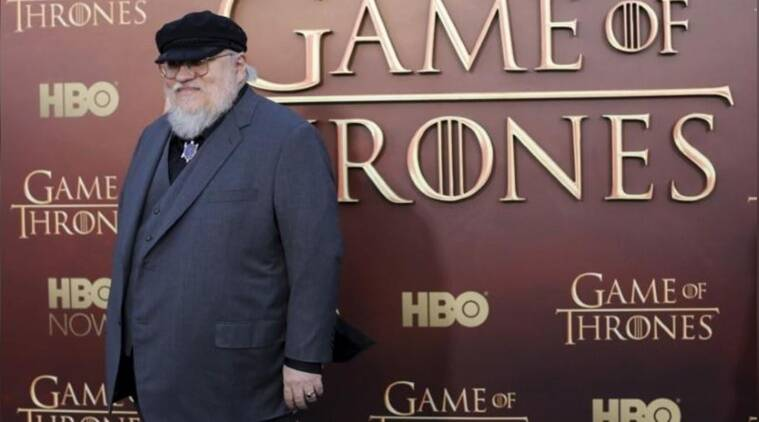 'Game of Thrones' finale watched by 19.3 million viewers