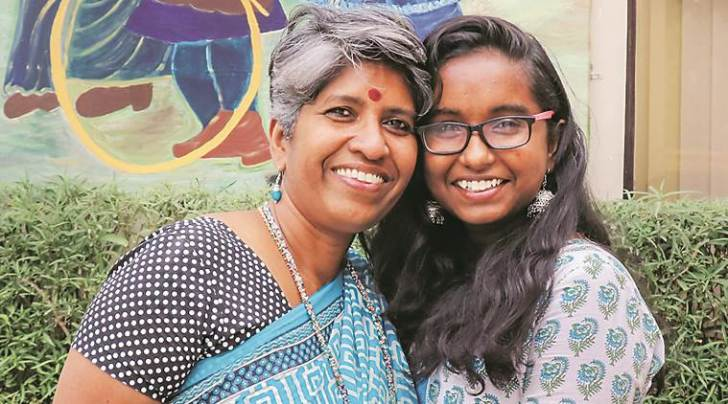 CBSE class 12 topper, class 12 topper CBSE, CBSE Class 12 results, CBSE results, Class 12 results, CBSE, Central Board of Secondary Education, Latest news, Indian Express