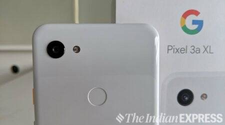google pixel 3a, pixel 3a xl, pixel 3a specifications, pixel 3a camera, pixel 3 camera, pixel 3a camera difference, pixel 3a 3 series camera difference, pixel 3a vs pixel 3