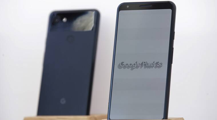 Pixel 3a Pixel 3a XL Pixel 3a price Pixel 3a XL price in India Pixel 3a XL specifications Google Pixel 3a Pixel 3a teardown Google Pixel 3a iFixit Pixel 3a display Pixel 3a repair