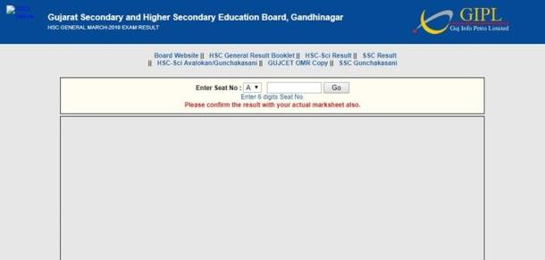 gseb, gseb 12th result 2019, gseb 12th result, gseb result 2019, gseb result, gujarat board result 2019, gseb hsc result 2019, gseb 12th arts result 2019, gseb 12th arts result, gseb 12th commerce result 2019, gseb 12th arts result 2019, gseb.org, www.gseb.org, gseb.org 2019