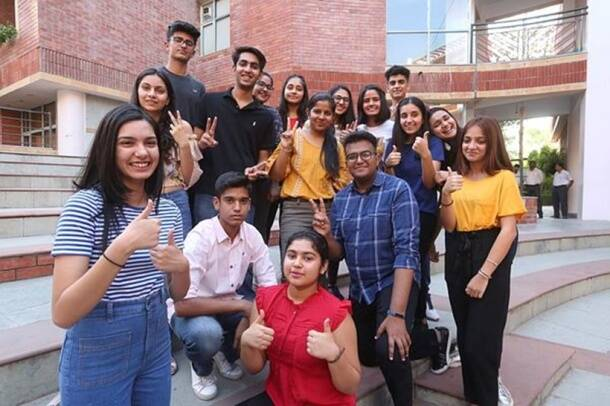 rajasthan 10th results, rajasthan board exam results, rbse, rbse 10th result, bser ajmer, rbse 10th result 2019, rajasthan board exam result, rajasthan board exam results 2019, rajresults.nic.in, rbse class 10 result date, rbse 10th result link, bser, bser 10th result 2019, bser 10th result 2019, rajasthan board result 2019, rajasthan board 10th result 2019, rajasthan board result 2019, raj board result, raj board 10th result 2019, raj board result 2019, rajeduboard.rajasthan.gov.in, india result, education news, indian express news
