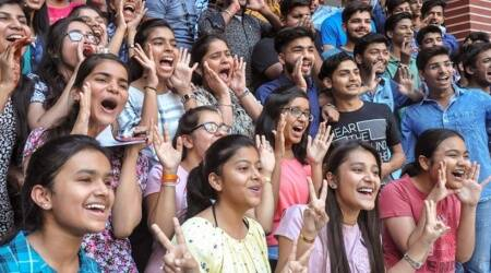 maharashtra ssc result, maharashtra ssc results, maharashtra ssc result 2019, maharashtra 10th result 2019, mahresult.nic.in, maharashtra board ssc results, maharashtra board ssc results 2019, maharashtra board 10th results 2019, mahahsscboard.maharashtra.gov.in, maharashtraeducation.com, msbshse ssc result 2019, msbshse ssc result, msbshse 10th result 2019, education news, indian express news