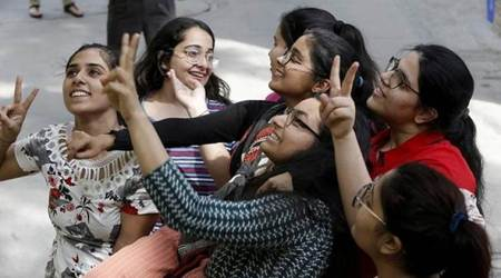 Gujarat: Cheating cases in X Board exam reached an all-time high — 3,943