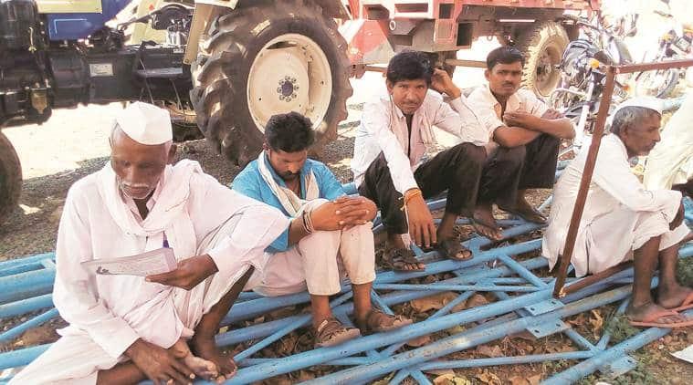 lok sabha elections, Karnataka, Gulbarga lok sabha seat, Kalaburagi lok sabha seat, karnataka congress, Mallikarjun Kharge, general elections, election news, decision 2019, lok sabha elections 2019, indian express