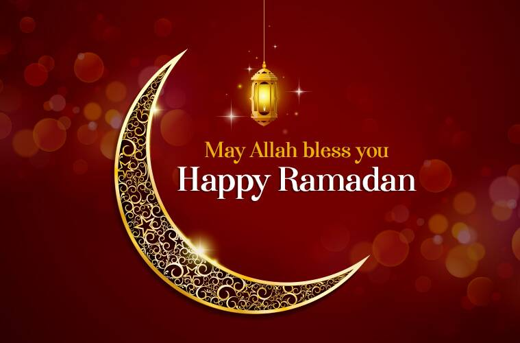 Ramadan Mubarak 2019: Ramzan Whatsapp and Facebook Wishes