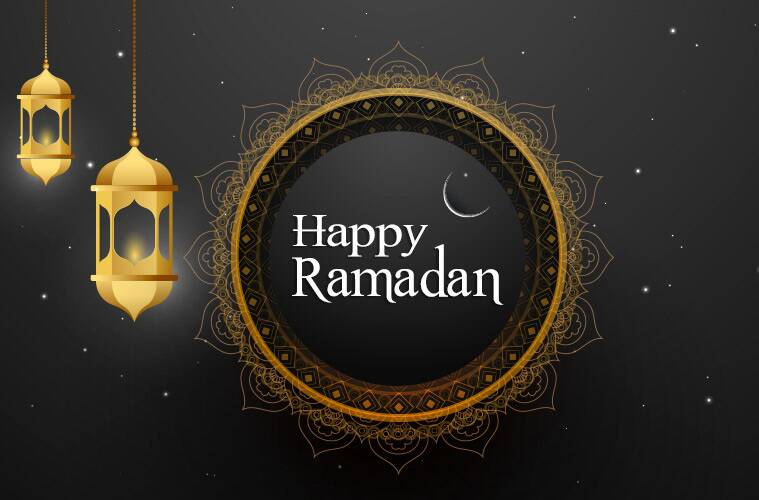 ramadan, ramadan 2019, happy ramadan, happy ramadan 2019, happy ramadan wishes, happy ramadan quotes, happy ramadan images, happy ramadan wishes images, happy ramadan wishes quotes, happy ramadan messages, happy ramadan wallpaper, happy ramadan, happy ramadan wishes images, happy ramadan wallpapers, happy ramadan quotes, ramzan mubarak, ramzan mubarak images, ramzan mubarak wishes, ramzan mubarak quotes, ramzan mubarak status, ramzan mubarak pics