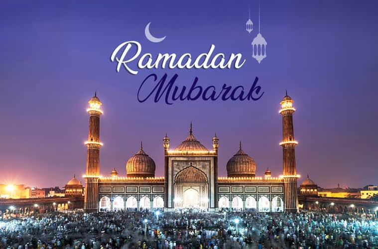 ramadan, ramadan 2019, happy ramadan, happy ramadan 2019, happy ramadan wishes, happy ramadan quotes, happy ramadan images, happy ramadan wishes images, happy ramadan wishes quotes, happy ramadan messages, happy ramadan wallpaper, happy ramadan, happy ramadan wishes images, happy ramadan wallpapers, happy ramadan quotes, ramzan mubarak, ramzan mubarak images, ramzan mubarak wishes, ramzan mubarak quotes, ramzan mubarak status, ramzan mubarak pics