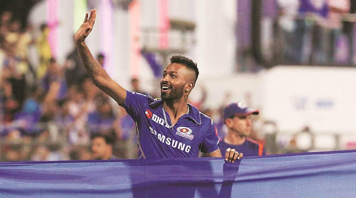 CSK vs MI, CSK vs MI preview, Qualifier 1 Preview, Chennai Super Kings, Mumbai Indians, CSK vs MI Qualifier 1, MS Dhoni, Rohit Sharma, Imran Tahir, Jasprit Bumrah, M A Chidambaram Stadium, IPL news, cricket news