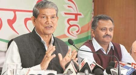 lok sabha elections, lok sabha elections 2019, lok sabha election results, lok sabha election results 2019, harish rawat, haridwar