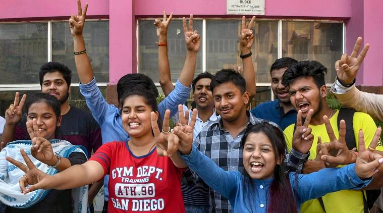 10th result 2019, HBSE 10th result 2019, bseh.org.in, indiaresults.com, india result, BSEH, HBSE, hbse results, 10th result hbse, haryana board results, haryana 10th board results, education news, indian express news