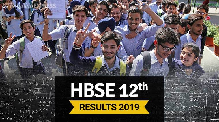 RBSE 12th results 2019 declared; Science students perform better than Commerce