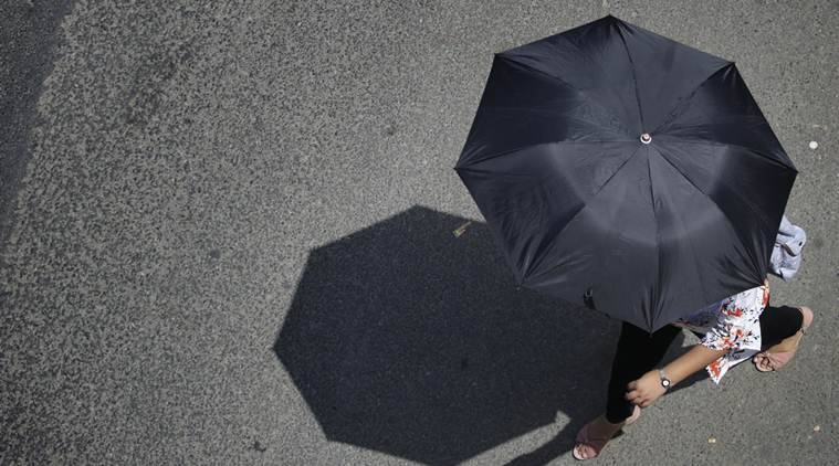 Weather forecast today LIVE Updates: IMD predicts heavy rains in parts of Tamil Nadu, Puducherry