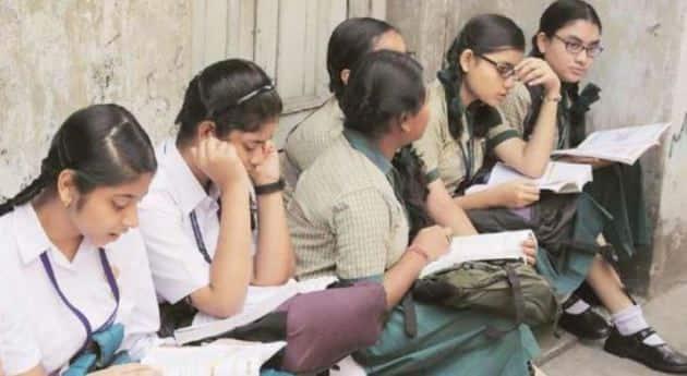 hbse, bseh.org.in, hos, hos result, haryana board, haryana board 10th result, haryana board 12th result, haryana board 10 private result, hayrana board 12 private result, education news