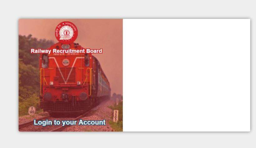 rrb je, rrb je admit card, rrb je admit card 2019, rrb je admit card download, rrb je admit card cbt 1, sarkari result, rrb je exam date, rrb je exam city, rrb je exam center