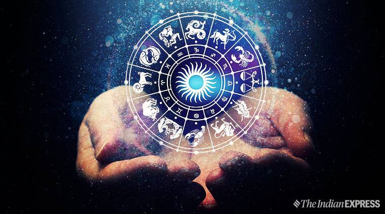india astrology aries today