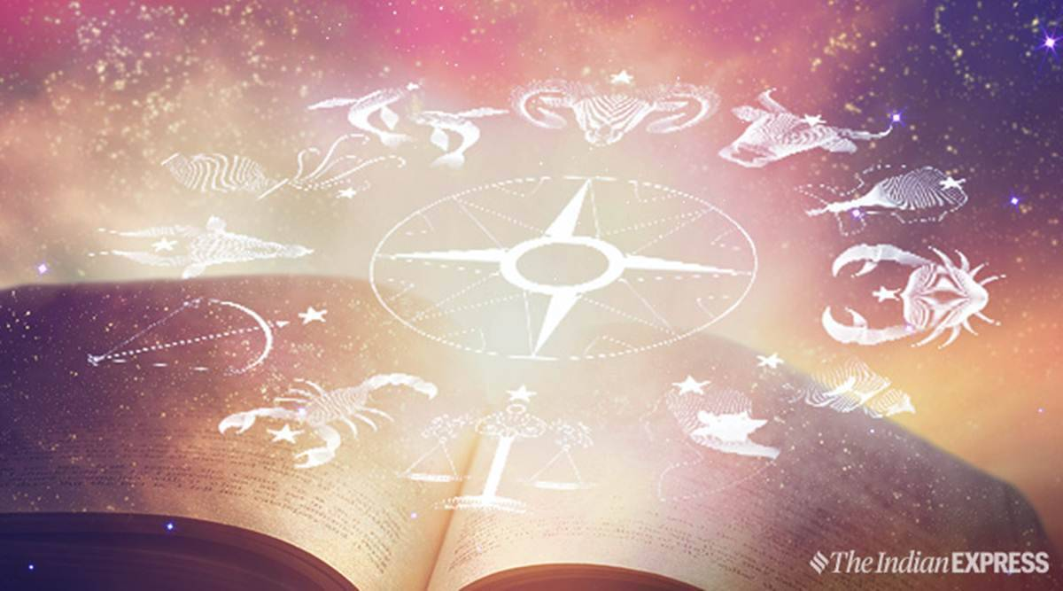 Astrology Tidbits cover image