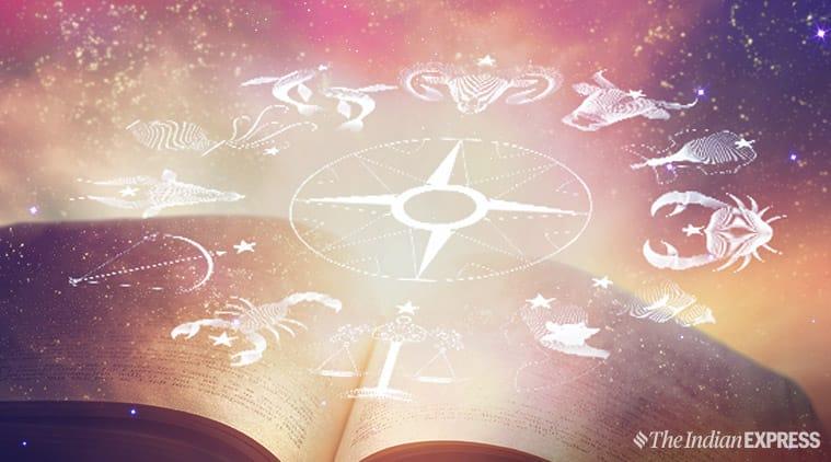 horoscope december 24 2019 virgo