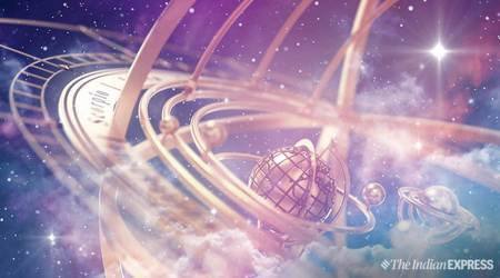 Horoscope Today September 29, 2020: Leo, Pisces, Cancer, and other signs — check astrological prediction