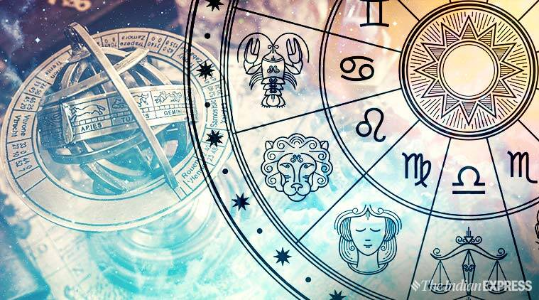 Your Daily Horoscope for Saturday, October 5: