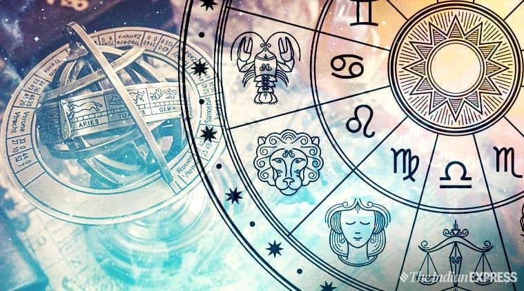 November 12222 Horoscope: Predictions for Virgo