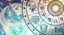 Horoscope Today, January 22, 2020: Pisces, Gemini, Scorpio, Aquarius, Cancer, Aries, Taurus, Leo, Libra, Virgo