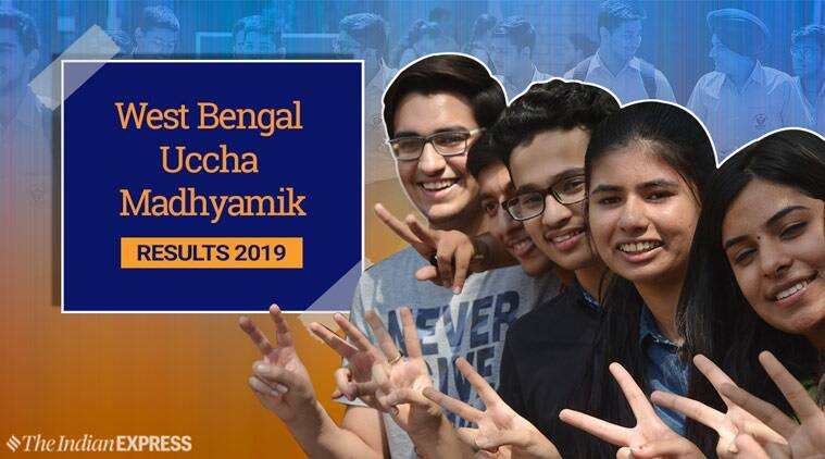 wbchse, wbchse result 2019, west bengal hs result 2019, wbchse 12th result 2019, wb 12th result 2019, wbchse result 2019 12th, west bengal 12th result 2019, west bengal 12th result 2019