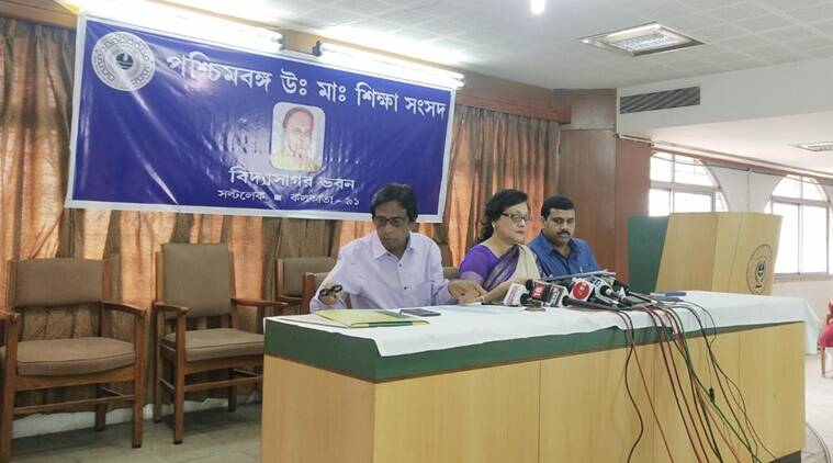 wbchse, wbchse result 2019, west bengal hs result 2019, wbchse 12th result 2019, wb 12th result 2019, wbchse result 2019 12th, west bengal 12th result 2019, west bengal 12th result 2019 date, wbchse 12 result 2019, wbchse.nic.in, wbresults.nic.in, wb.allresults.nic.in, wb result