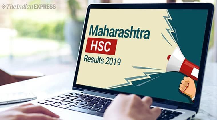 mahresult.nic.in, maharesult.nic.in 2019 hsc result, maharesult.nic.in 2019, hsc result time, maharashtra hsc result, maharashtra hsc result 2019, maharashtra 12th result 2019, maharashtra board hsc results, maharashtra board hsc results 2019, maharashtra board 12th results 2019, mahahsscboard.maharashtra.gov.in, mahresult.nic.in, maharashtraeducation.com, msbshse hsc result 2019, msbshse hsc result