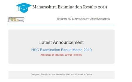 www.mahresult.nic.in, www.mahresult.nic.in HSC result, mahresult.nic.in 2019 hsc result, hsc result 2019, maharashtra hsc result, maharashtra hsc results, maharashtra hsc results 2019, mahresult.nic.in, maharashtra hsc result date 2019, hsc result date and time, mahresults.nic.in, maharashtraeducation.com, mahahsscboard.maharashtra.gov.in, Maharashtra board, maha board, maharashtra board HSC result, maha board hsc result, maha board 12th result, maharashtra board 12th result, msbhse result, MSBSHSE result 2019, education news, indian express news